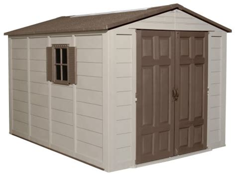 Suncast Vertical Shed Manual by Sheds Ottors Rubbermaid Large Vertical Storage Shed