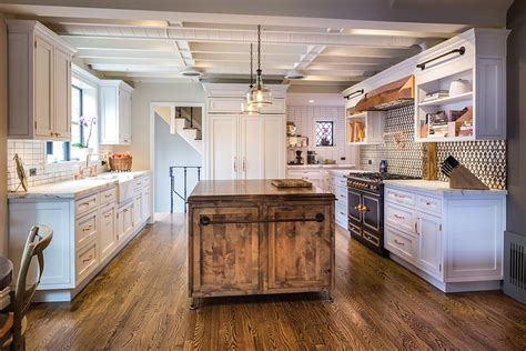 Kitchens Etc Massachusetts by The Best Custom Bath Kitchen Cabinetry Weymouth Ma