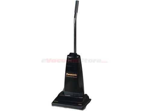 Panasonic Mc-v5504 Commercial Upright Vacuum