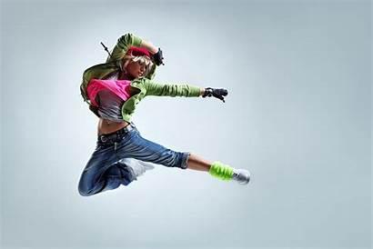Jumping Kick 5k 08mb