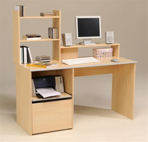 meuble bas de bureau petit meuble ordinateur pas cher vente mobilier de bureau