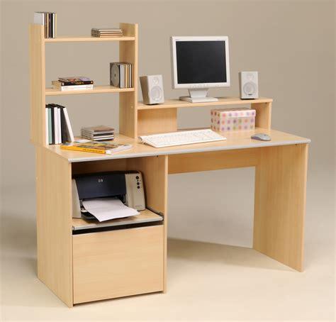 bureau pc ikea petit meuble ordinateur pas cher vente mobilier de bureau
