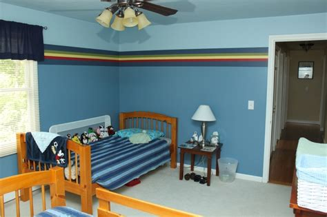 Best Images About Kids' Rooms On Pinterest