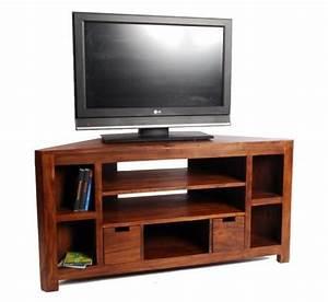 Meuble Tv Hauteur 80 Cm : meuble tv hauteur 70 ~ Teatrodelosmanantiales.com Idées de Décoration