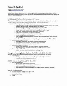 data analyst job description resume 7 languages meme great With looking for resumes to hire