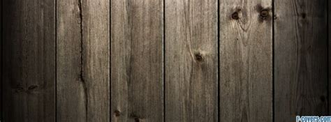 wood pattern close  chocolate facebook cover timeline