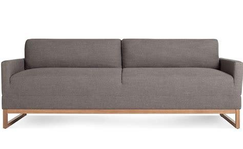 Sofa Sleeper Sheets by 20 Best Sleeper Sofa Sheets Sofa Ideas