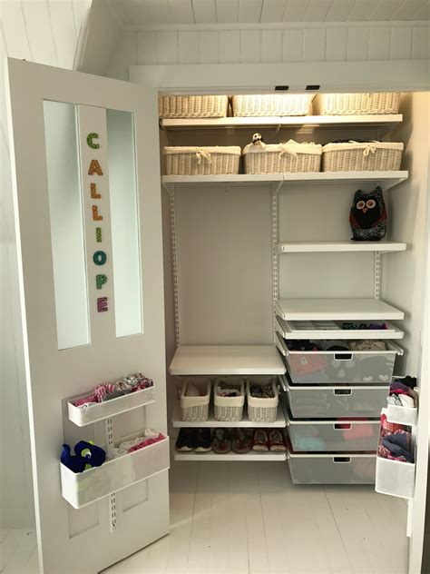 Diary Mad Renovator Closets by Diary Of A Mad Renovator Closets For