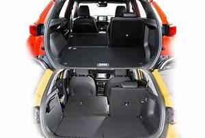 Hyundai Kona Kofferraum : hyundai kona kia stonic suv 2018 preisvergleich ~ Kayakingforconservation.com Haus und Dekorationen