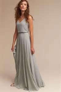 bridesmaids dress best 10 bridesmaid dresses ideas on bridesmaid dresses dresses