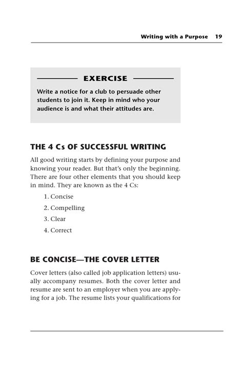 Exle Of Communication Skills Resume by How To Describe Communication Skills In Resume 100