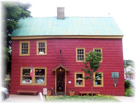 one houses ryves holt house