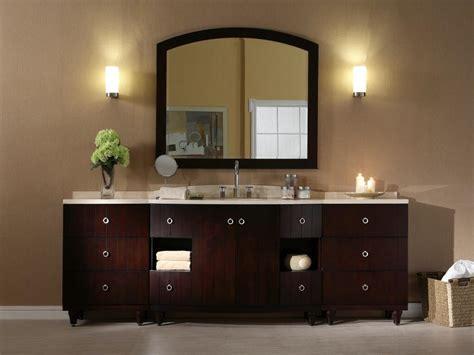 Bathroom Cabinet Lighting Fixtures by Bathroom Lighting Styles And Trends Hgtv