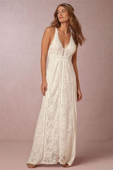 bhldn ostara dress  bride reception rehearsal dresses