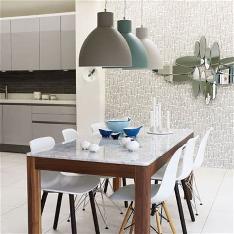 Kitchen Pendant Light Ideas  Kitchen Decorating Ideas