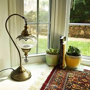 Turkish Lamp Light Bulb Size Turkish Ottoman Table Lamp Turkish Lamp Wholesaler