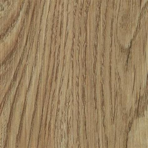 vinyl plank flooring hickory home legend take home sle hickory natural click lock luxury vinyl plank flooring 6 in x