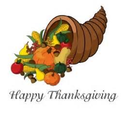 walkers happy thanksgiving clip