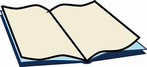 Open Textbook - ClipArt Best
