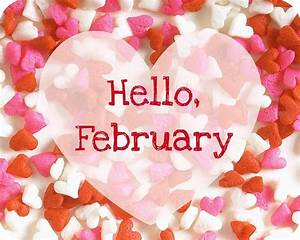 It Only Hurts When I Blog: February 2012