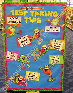 E Board Test : 17 best images about bulletin board ideas on pinterest ~ Jslefanu.com Haus und Dekorationen