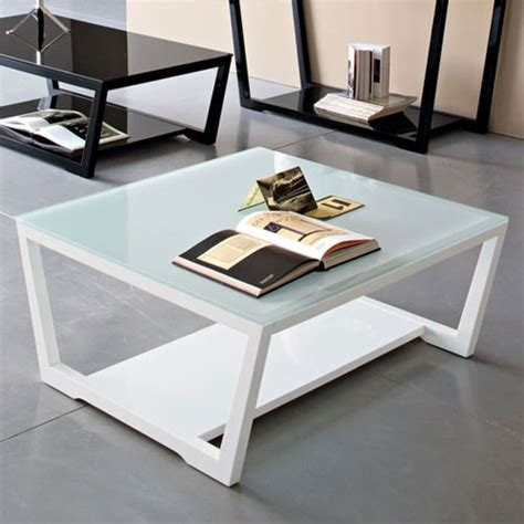 calligaris element coffee element coffee table by calligaris pomphome