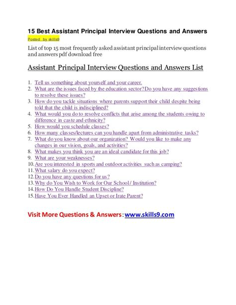 15 Best Assistant Principal Interview Questions And Answers. Furnace And Duct Cleaning Web Host And Domain. Sdsu Transfer Requirements Eslsca Mba Ranking. Excalibur Data Recovery Best Cleaning Company. Health Insurance Plans In California. Day Trading Courses Online Open Source Ip Pbx. Czech Ministry Of Education Auto Owners Ins. Best Web Analytics Software Www Pest Control. North Hills Life Care And Rehab