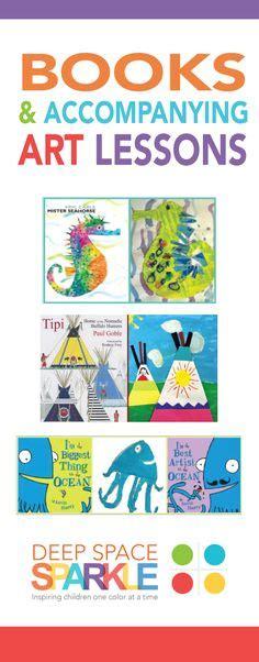 bookmarks for your lending library classroomdoodles 929 | 64e1d33fa646df9d40553c24e2595f61