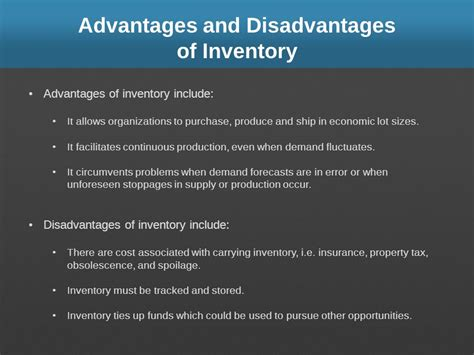 Benefits And Drawbacks Of Purchasing by Learning Objectives 10 1 Describe Controlling As A