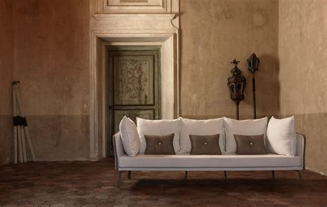 Margot Luxury Outdoor Sofa
