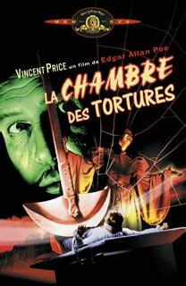 bande annonce chambre 1408 bande annonce la chambre des tortures 1961 horreur