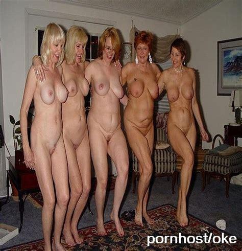 amateur group mature 2 high quality porn pic amateur mature granny
