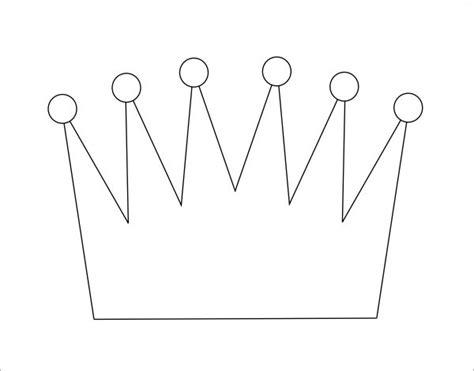 crown samples