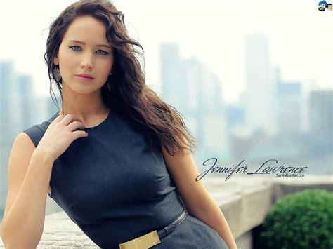 jennifer lawrence Actor Profile |Hot Picture| Bio ...