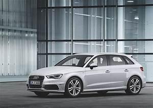 Audi A3 Sportback S Line 2017 : audi a3 sportback 5 doors specs photos 2012 2013 ~ Melissatoandfro.com Idées de Décoration