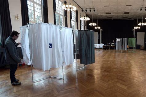 bureau de vote 14 primaire les républicains découvrez votre bureau de vote