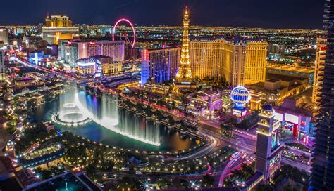 best of las vegas las vegas best data recovery centers and companies