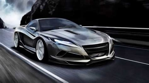 New Luxury Cars 2015 Models With Innovative Design And