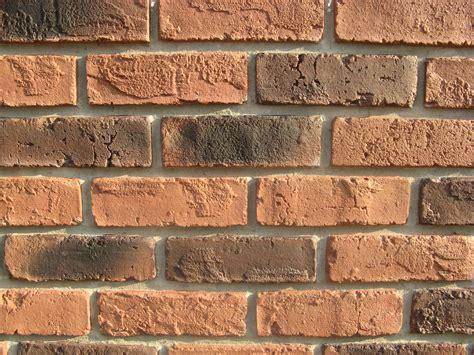 faux brick wall covering polyurestone faux brick