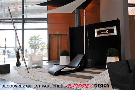la chaise longue clermont chaise longue organic clermont centre com
