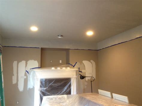 Redecorate And Organize Your Home With Home Improvement