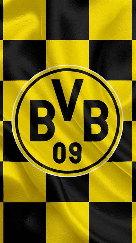 Microsoft edge is the recommended replacement and includes ie mode. BVB Mobile Wallpapers - Wallpaper Cave