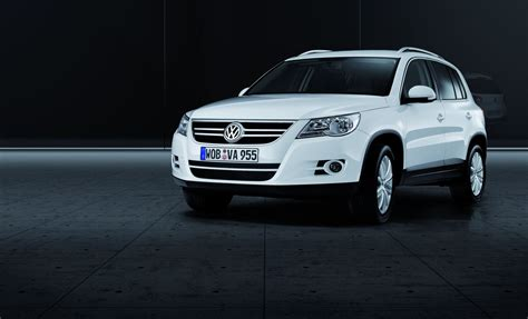 vw volkswagen cool volkswagen tiguan wallpapers archives hd desktop