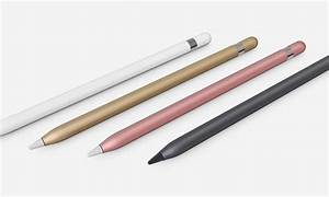 New Apple Pencil 2 Details And Troubleshooting Guide
