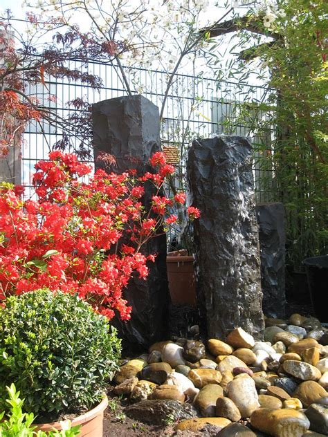Garten Tag Der Offenen Tür by Tag Der Offenen T 252 R Haufler Baumschule Und Gartengestaltung
