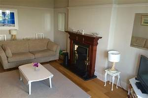 Charming 2 Bedroom Apartment