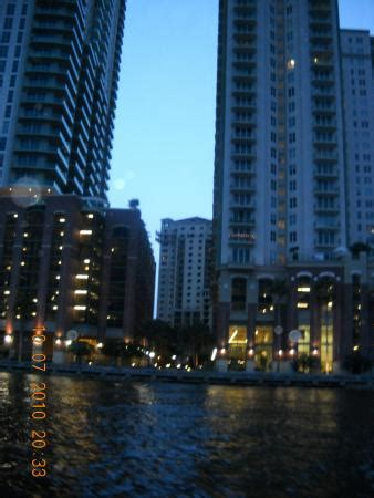 Boat Tours Jacksonville Fl by River Cruises Jacksonville All You Need To Before