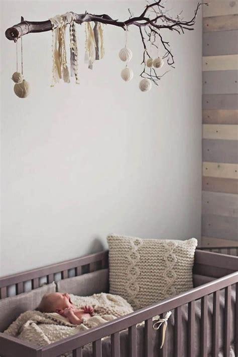 papier peint chambre adulte tendance 23 idées déco pour la chambre bébé