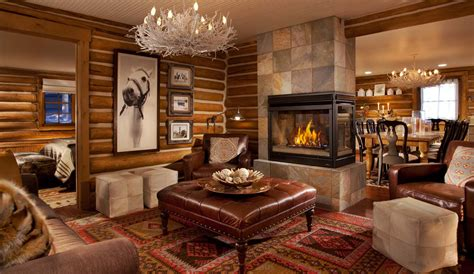 the best rustic living room ideas for your home amazing of awesome rustic living room furniture decor by 3934