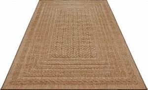 Bougari Outdoor Teppich : teppich limonero bougari rechteckig h he 6 mm in ~ Watch28wear.com Haus und Dekorationen